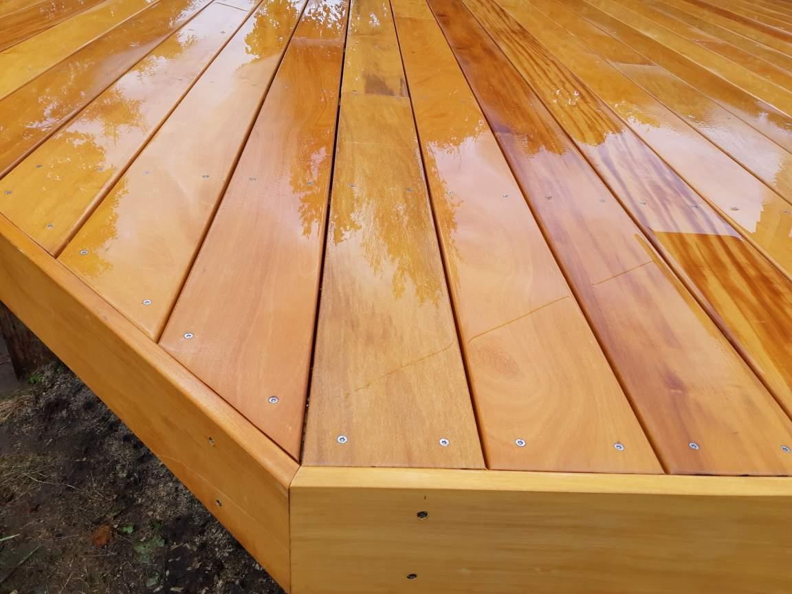 garapa deck not on fb yet IMG_8222